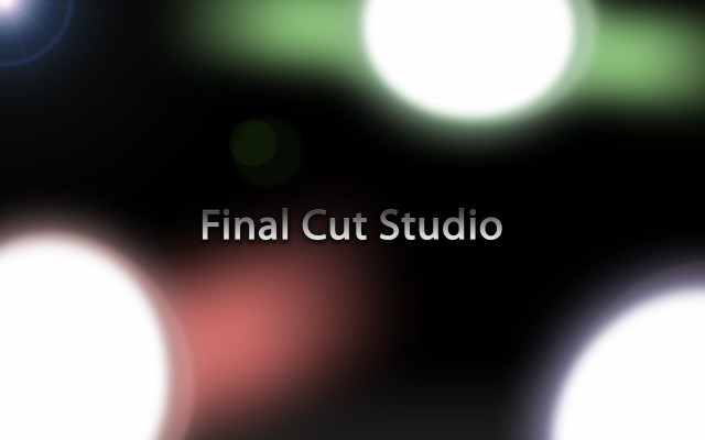 Final_Cut_Studio_by_austintheheller