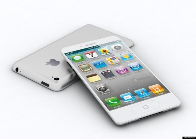 IPHONE-5-MACRUMORS