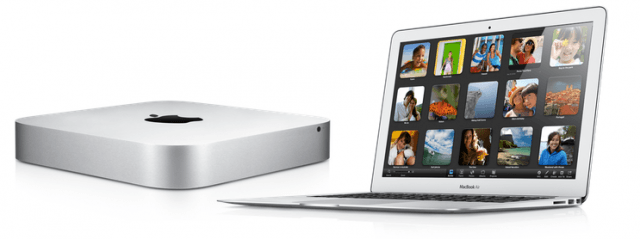 Mac-Mini-and-MacBook-Air