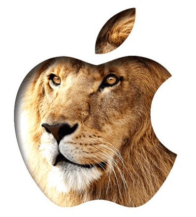 Mac-OS-X-Lion-logo2
