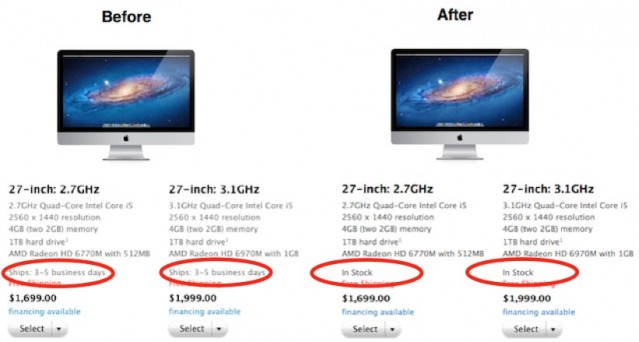 Apple-removes-shipping-times