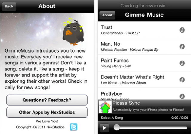 GimmeMusic-for-iPhone-1