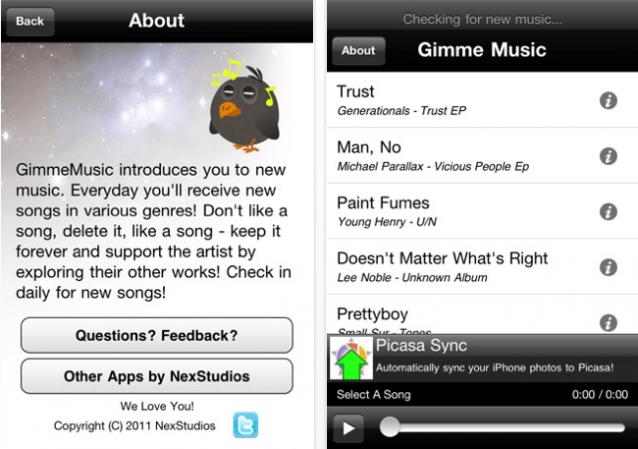GimmeMusic-for-iPhone-1