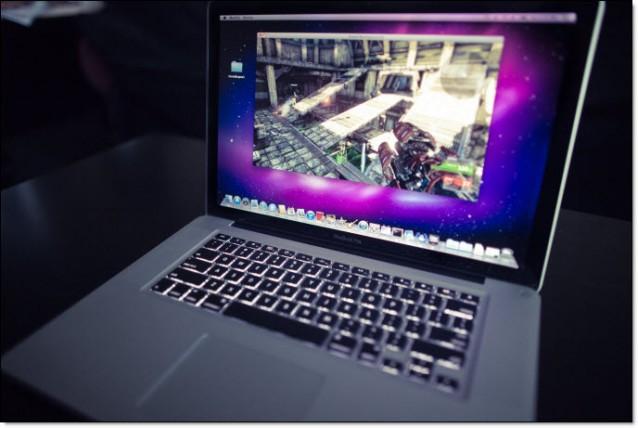 Unreal-Engine-3-on-Mac