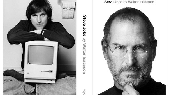 Steve-Jobs-Bio-Cover
