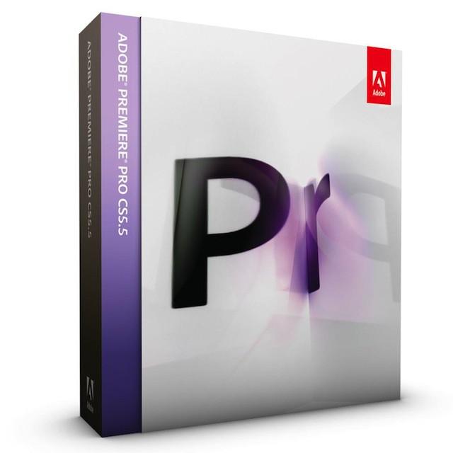 adobe_premiere_pro_box