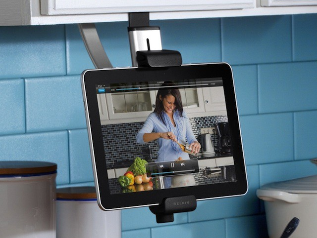 belkin-kitchen-cabinet-mount