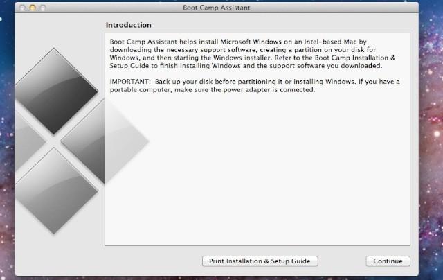 install windows 7 on imac g4 keyboard erogonshutter. Black Bedroom Furniture Sets. Home Design Ideas