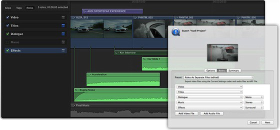 fcp_x_media_stems_export