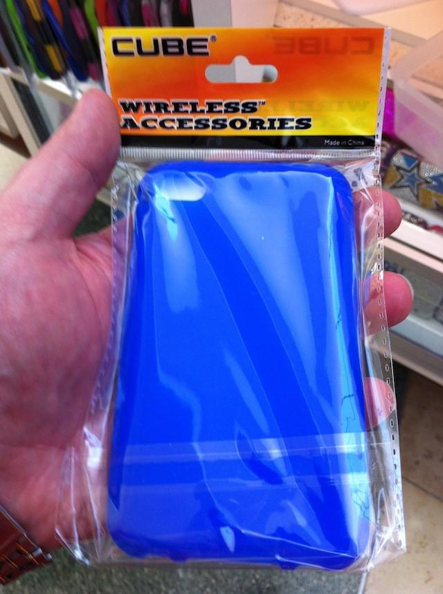 iPhone5caseBlu2