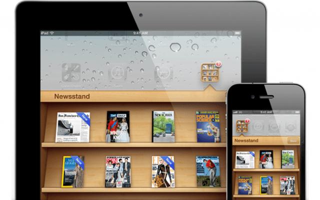 ios-5-newsstand-folder
