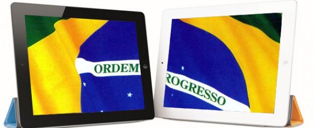 iPad-Brazil-flag