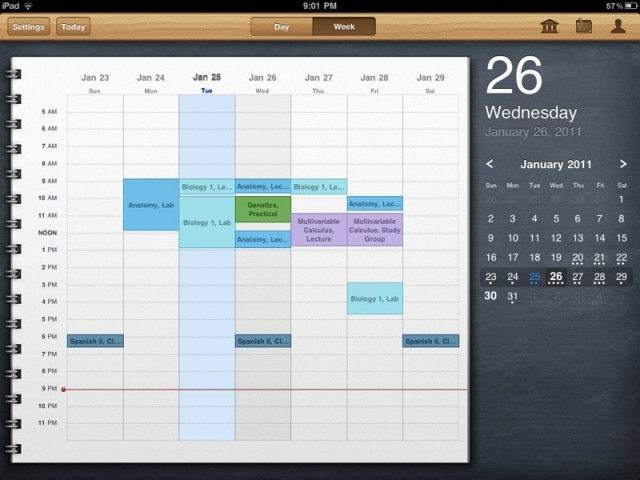 headed back to school istudiez pro is the essential mac and ios app