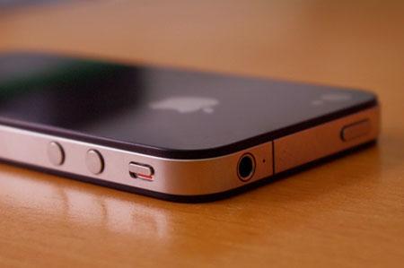 iphone-4-prototype-3