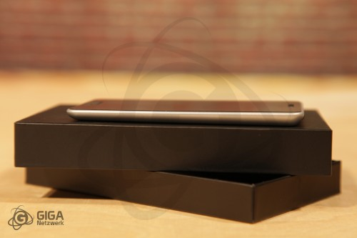 iphone5mock1