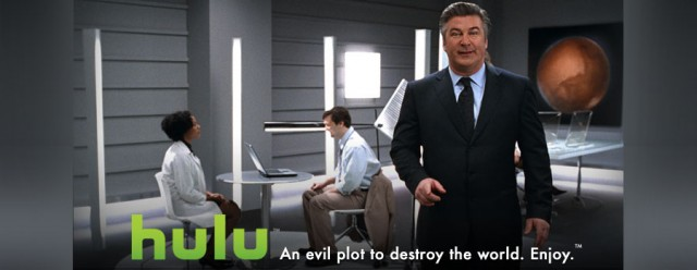 key_art_hulu_tv_ads