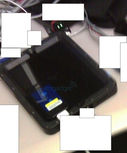 leaked_ipad_photo
