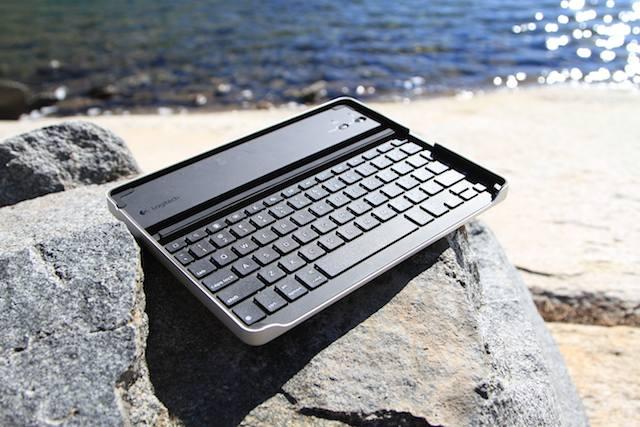 logitech-ipad2-case-cover-2