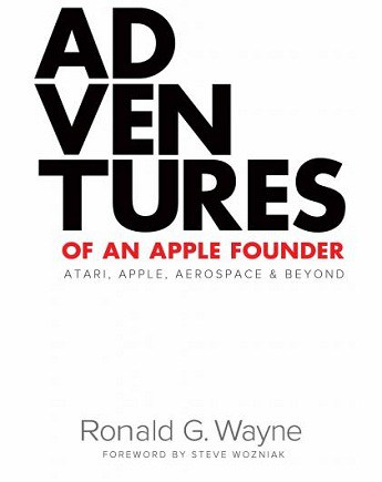 Adventures-of-an-Apple-Founder-cover