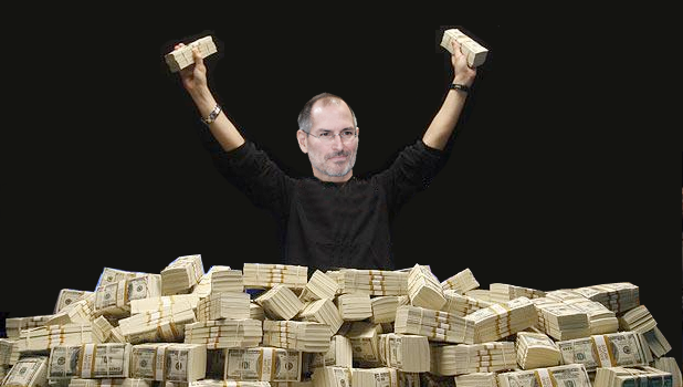 steve_jobs_money