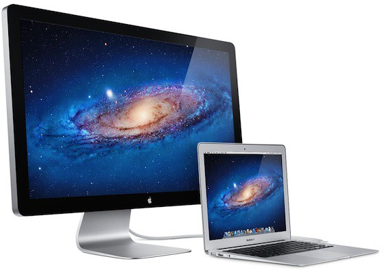 thunderbolt_display_macbook_air