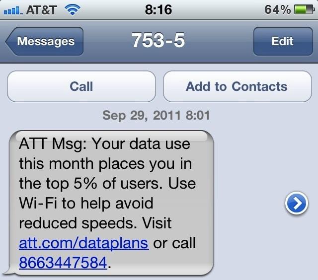 AT&T-data-warning