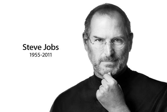 20111006-jobs-official.jpg