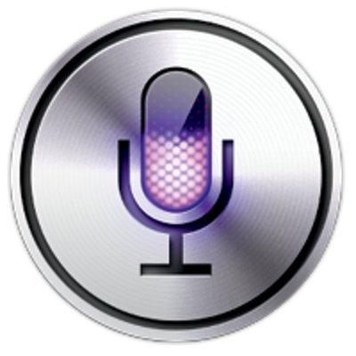 20111018-siri-icon.jpg