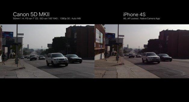 20111018-video-comparison.jpg