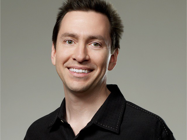 Will Apple regret saying goodbye to Scott Forstall?