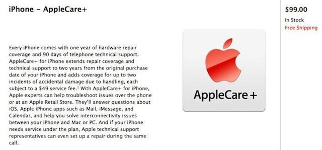 Applecareplus
