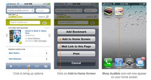 Audible-AppStore-inline