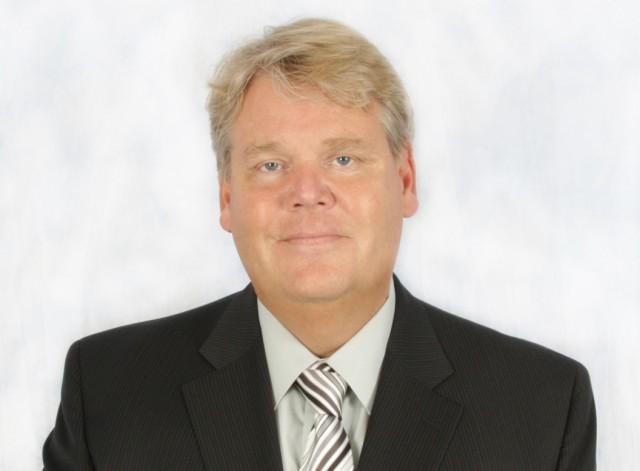 Bert-Nordberg-Sony-Ericsson-CEO