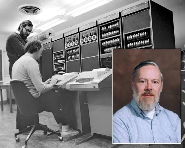 Dennis-Ritchie-Composite.jpg