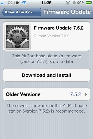 AirPort-Utility-iOS-2