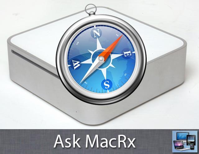 Mac-Mini-and-Safari.jpg