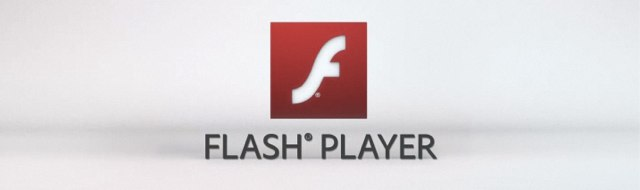 Adobe-Flash-banner