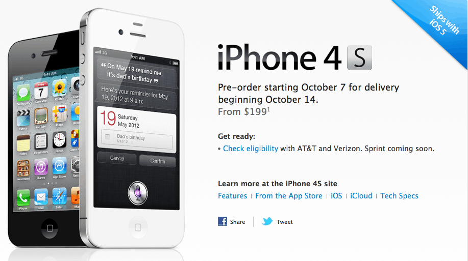 how do you screenshot on a iphone 5s how to make sure you get an iphone 4s order placed as soon 20718