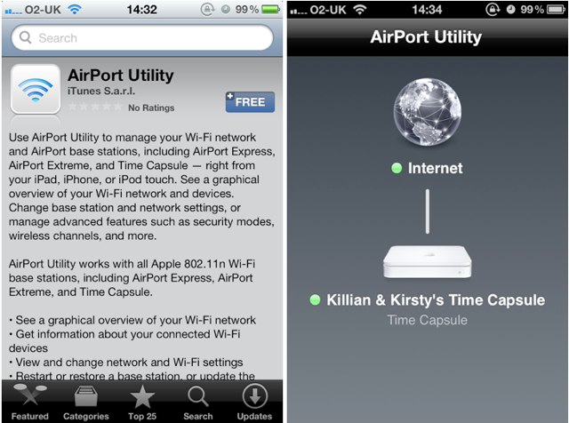 AirPort-Utility-for-iOS