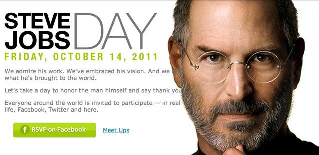 Steve-Jobs-Day-2011