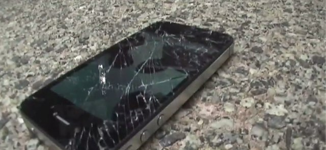 iPhone-4S-smashed