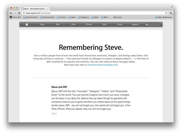 Remembering-Steve-page
