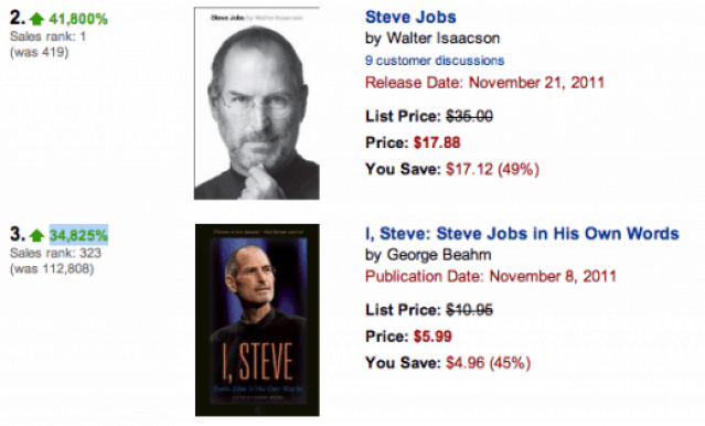 Steve-Jobs-biography-pre-orders