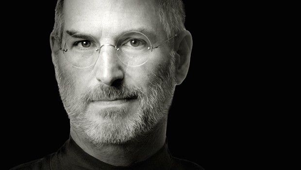 Dr. Andrew K. Przybylski tries to explain why we all mourned Steve Jobs's death