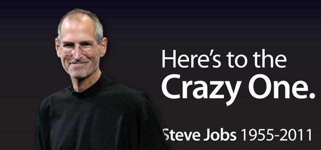 SteveJobsHeader.jpg