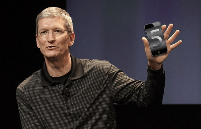 Tim_cook_by_Adam_Tow1.png