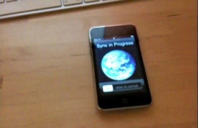 WiFiSync-e1307451709894