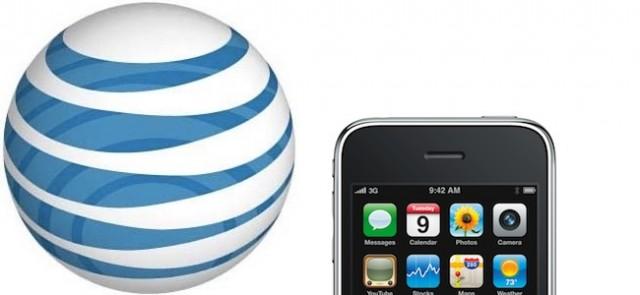 att-iphone1