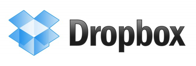 Dropbox: couldn't live without it