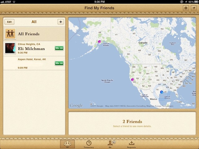 find-my-friends-1